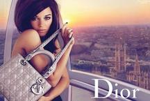 Luxury & Glamour / by Linda Johnson