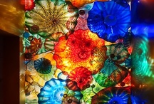 patterns, colors, textures / by Isabela Popescu