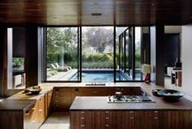 Cultivate Your Ideal Kitchen / by Geraldine Cross