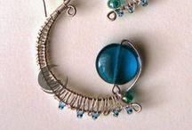my blog; maKoral /  hand made and cała reszta rękodzieła.... http://makoral.blogspot.com/