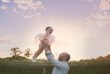 Little Muse - Share Your Shoot!! / Share your stunning portrait shoots right here!!