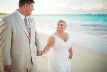 Destination Wedding Photography | Knoxville Wedding Photographer | KLP Photography