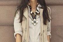 Style Ideas / change my style ideas: hair, shoes, clothing for a mature but stylish look
