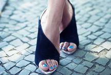 Shoez Inspirations