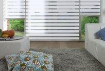 Wonderful White / Wonderful White Home Style | White home decor inspiration | 247Blinds.co.uk