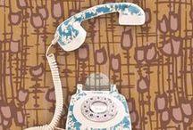 Vintage Home / Vintage Home | Vintage home decor inspiration | 247Blinds.co.uk