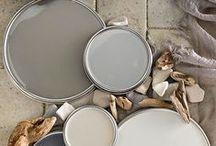 Natural Tones / Natural Tones | Natural look home decor inspiration | 247Blinds.co.uk
