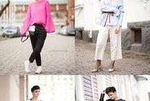 SEVENDAYS.FI/JOSEFINTATIANA / Go to my blog Sevendays.fi/josefintatiana for more outfits and looks!