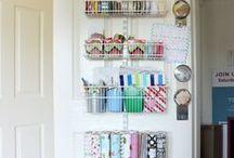 Home Storage Ideas / Home Storage Ideas | Home storage inspiration | 247Blinds.co.uk