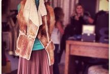 Bondi Fashion / Fashion, boutiques, shoes and style at Bondi Beach