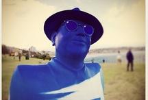 Bondi Events / Year-round events at Australia's Bondi Beach