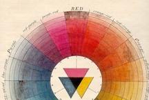 Art - Color