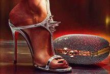 I Shoes You