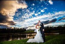 Wedding / Forterra Photography and Design www.iforterra.com T. 703.304.2105