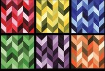 Color Theory / by Shawn Karakas