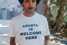 Black Womans Self Love