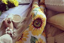 SunFlower SoulFlower / My favorite flower xo