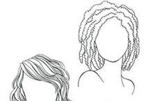 Teach me to Draw Portraits .. Please!!!!