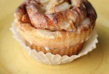 Bake ShaNY Bake / I love to bake :)