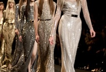 Haute Couture & more / High Fashion and Street Fashion at its greatest!