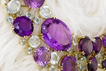 Jewelry / Faux bijoux and expensive masterpieces!