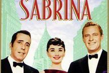 Sabrina, The Movie