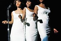 My Motown Memories / Classic Motown Artists