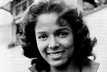 Black Girls Rock / Important Black Women in History