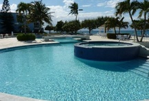Cayman Condo and Villa Rentals / jASDIP - Just another spectacular day in paradise - let us help you find yours!  Join us and share your views and advice form vacation rentals in the Cayman Islands!