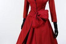 Fashion / Couture