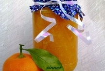 Canning (old school) / by Shirley Flores
