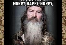 """""""Happy, happy, happy!"""" / by Lani Espinosa-Blanco"""