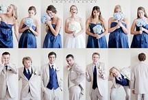 Wedding Photos / by Jamie Terra