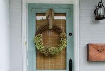 Well Seasoned. / Seasonal Crafts and Fun!  / by yssa