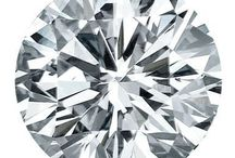 DIAMONDS are FOREVER... / Diamonds