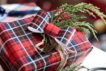 Christmas / all things christmas, winter, and holiday season