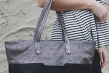 Bags & Wallets / Competitive prices and fast shipping! Shop now at www.uoionline.com  / by UOI Boutique