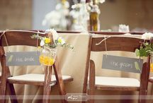 WEDDING ♥ DETAILS / WEDDING LITTLE DETAILS THAT MAKE THE DIFERENCE. INVITATIONS, FAVORS, DECOR,