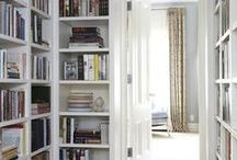 Home / All things home and home interiors / by Bobbi Harman