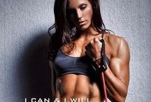 Gym Membership / Sports, fitness and the body beautiful