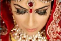 Asian Delight / Stunning Asian fashion, beauty & style