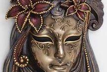 Antique!! Ancient! / by Prajakta Dhatrak