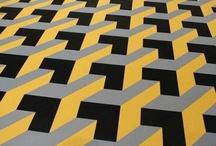 patterns | geometric