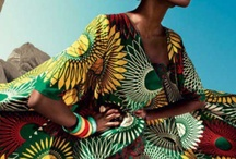 patterns | ethnic