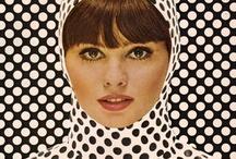 patterns | polka dots