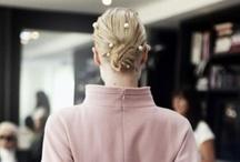 Fashion / by Lori Woodall