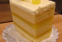 Favorite Recipes/Treats - Non BCP / Check out Barbara's favorite non-Cookie Pie recipes and treats!!