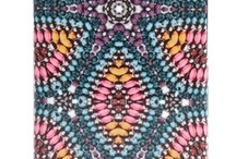 iphone cases / by Christiana Haritou