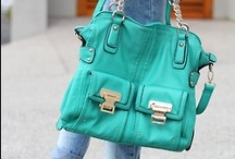 Bag*A*long / by MomX3