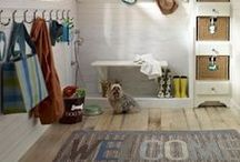 Mudroom Must / by MomX3